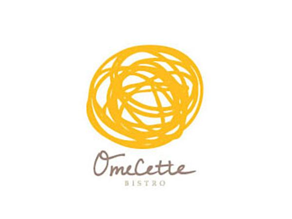 Omelette Logo