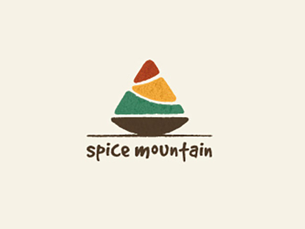 Best Logo Design of the Week for July 12th 2013