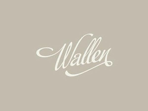 Wallen Logo