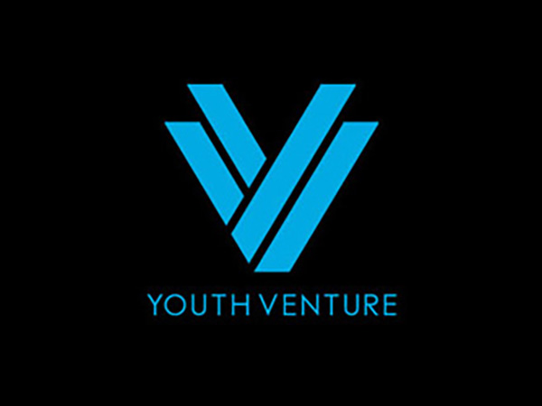 Youth Venture Logo