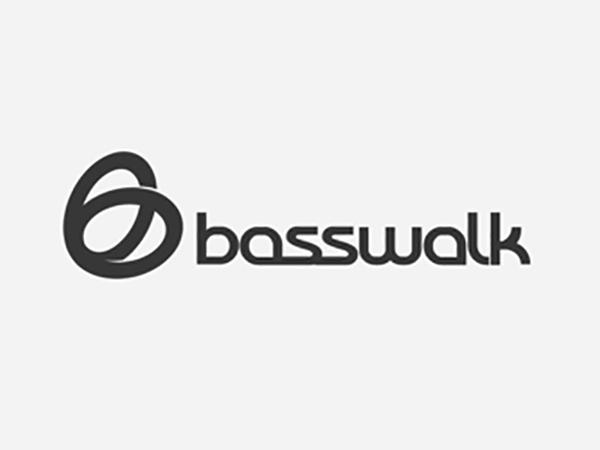 Basswalk Logo