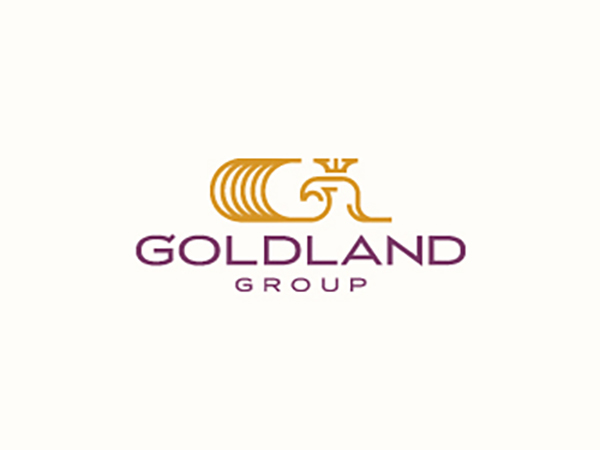 Goldland Group Logo