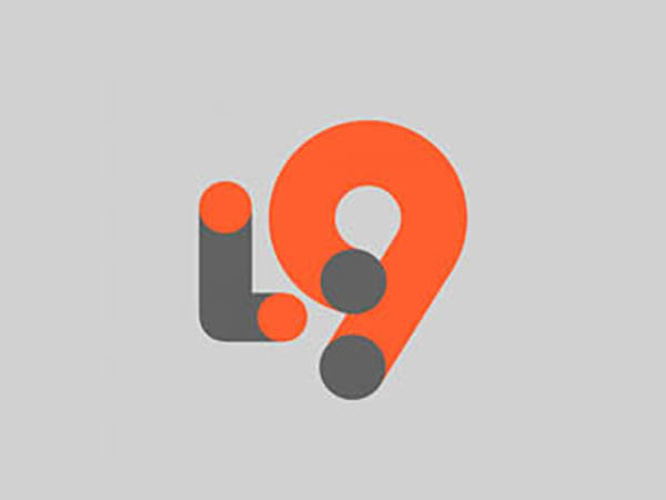 Level 9 Logo