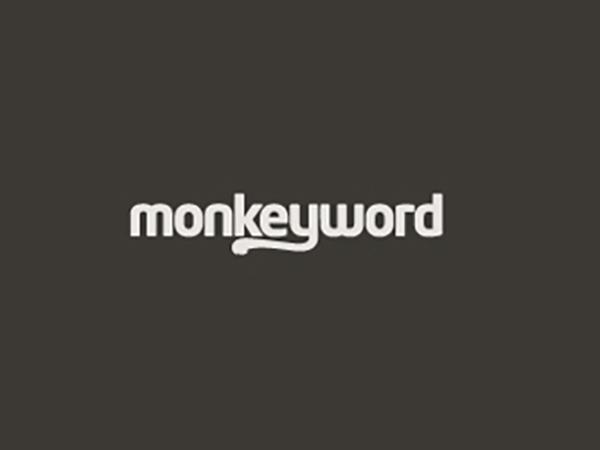 Monkeyword Logo