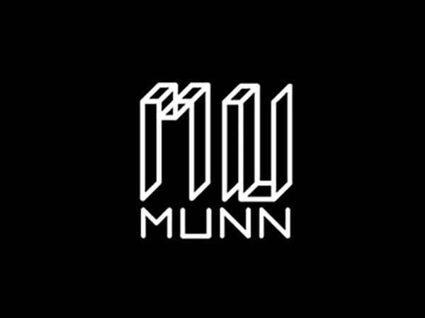 Munn Logo
