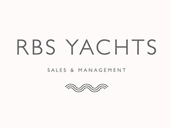 RBS Yachts