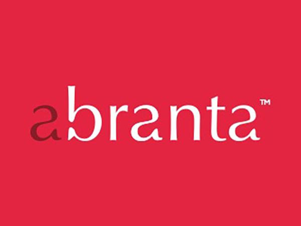 Abranta Logo