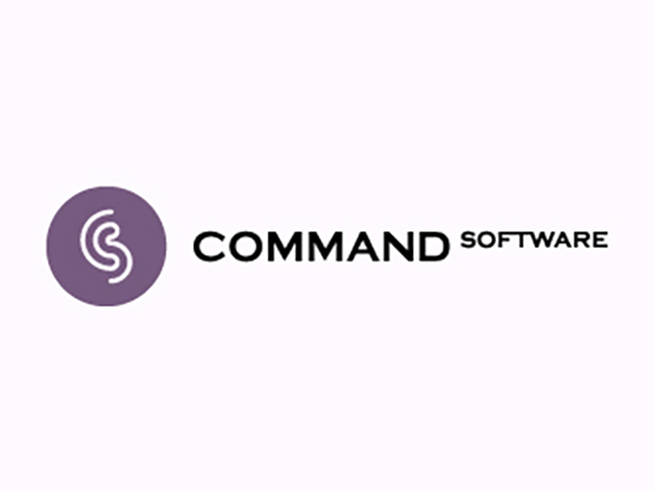 Command Software Logo