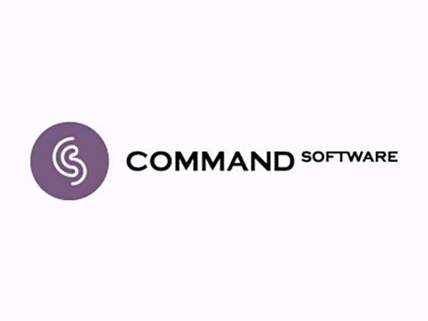Command Software Logo