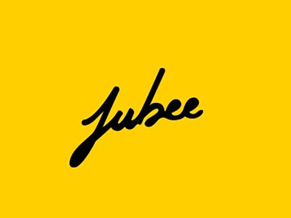 Jubee Logo