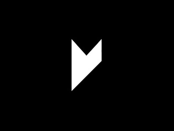 Mei Kawa Logo