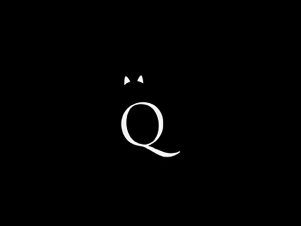 Qat Logo