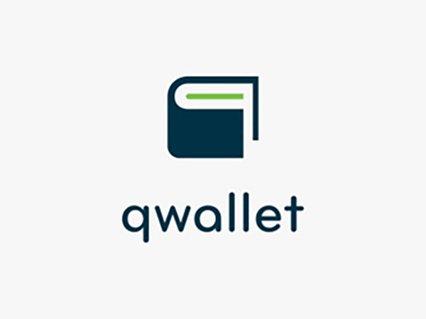 Qwallet Logo