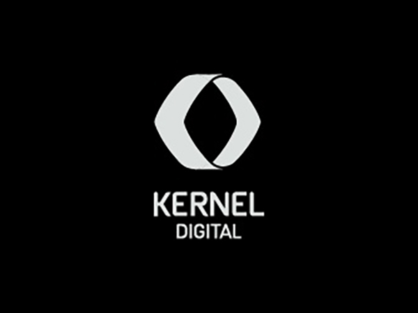 Kernel Digital Logo