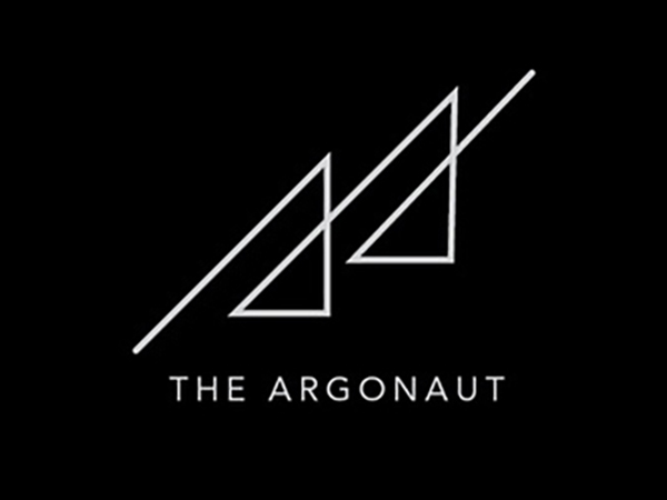 The Argonaut Logo
