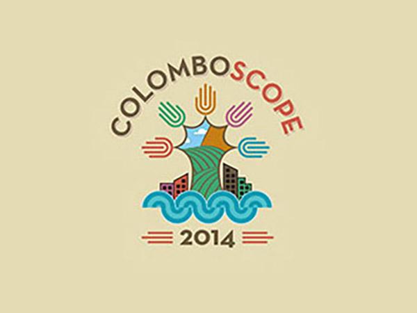 Colomboscope Logo