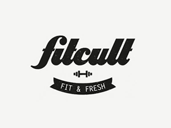 Fitcult Logo