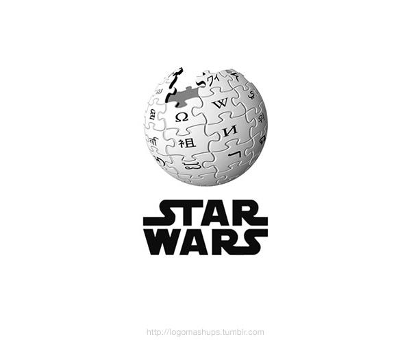 Logo Mashups by Ryan Loomis