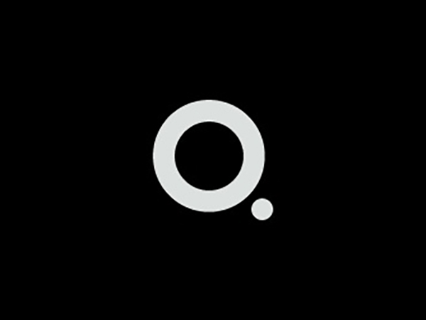 Qiu System Logo