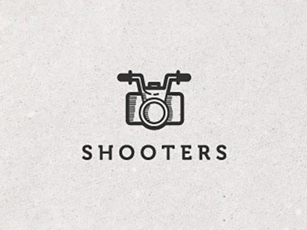 Shooters Logo