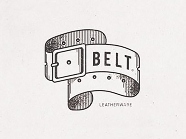 Best Logo Design of the Week for December 27th 2013