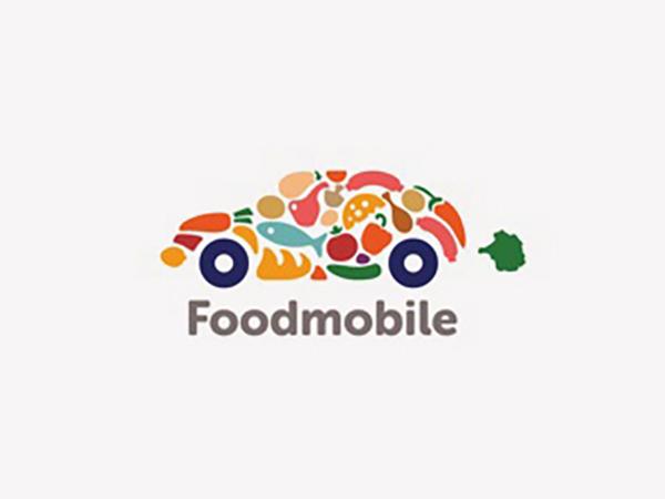 Foodmobile Logo