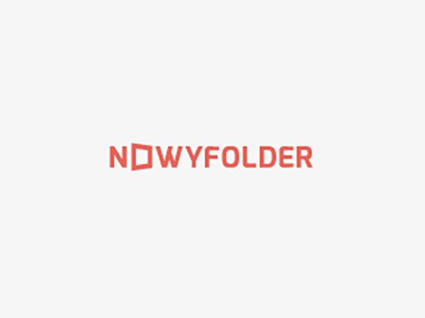 Nowyfolder Logo