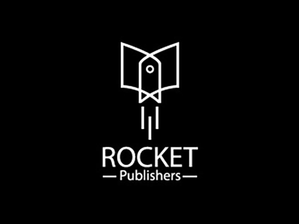 Rocket Publishers Logo