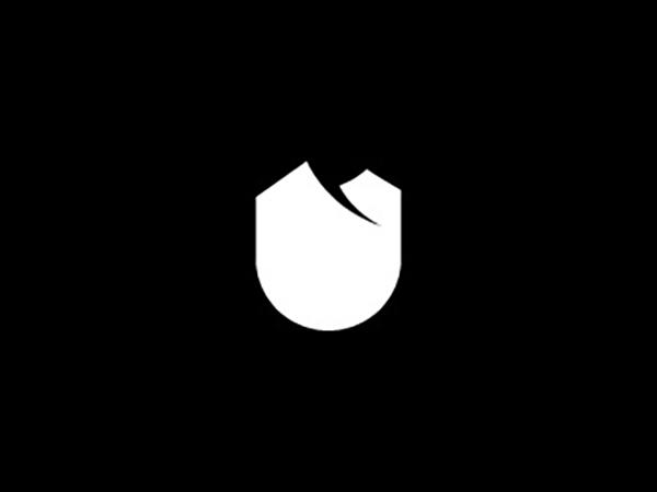 Universal Ski Logo