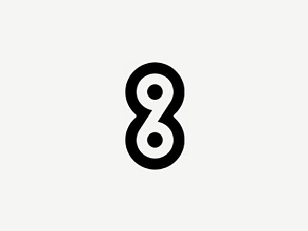 898 Logo