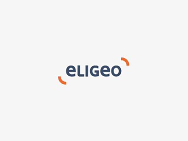 Eligeo Logo