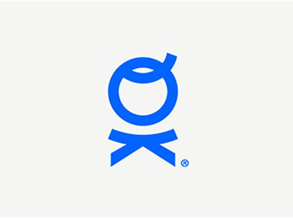 Oliver Kosel Logo