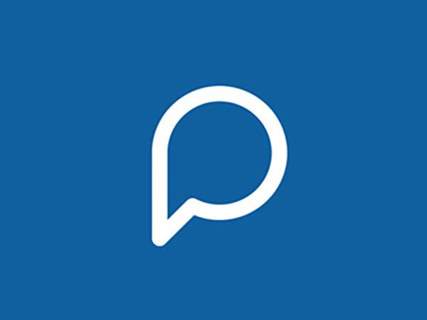 PokkeMe Logo