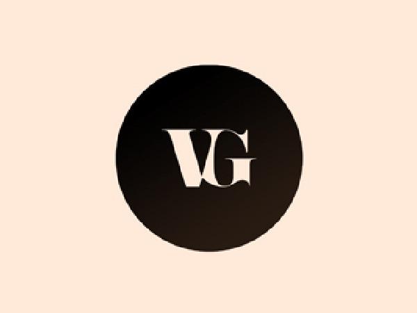 Via Gioielli Logo