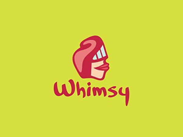 Whimsy Logo