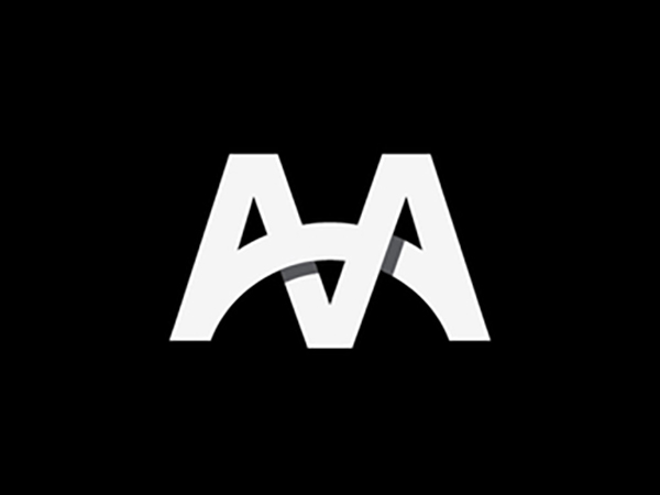 AA Bridge Logo