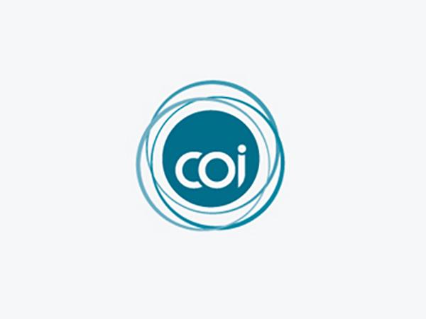 Coi Logo