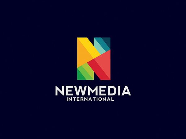 Newmedia International Logo