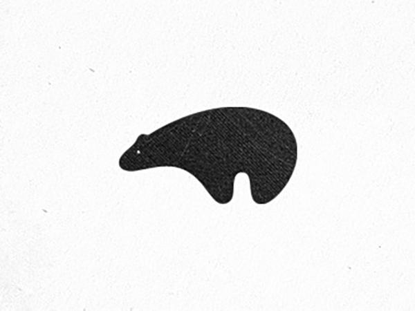 Polarsteps Logo