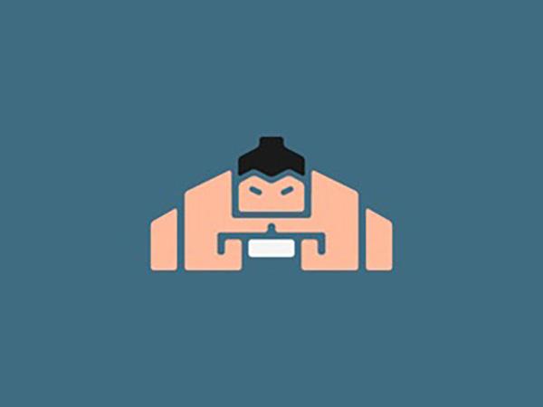 Sumo Square Logo