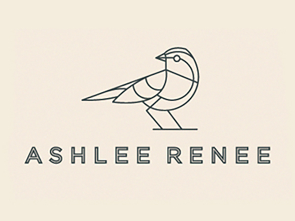Ashlee Renee Logo