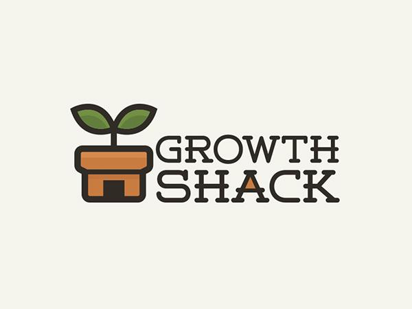 Growth Shack Logo