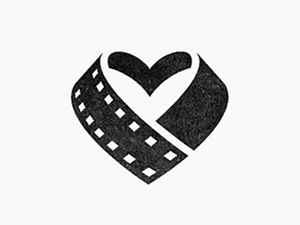 Charitable Filmaking Logo