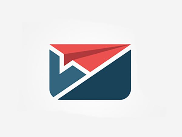 Emailing Logo