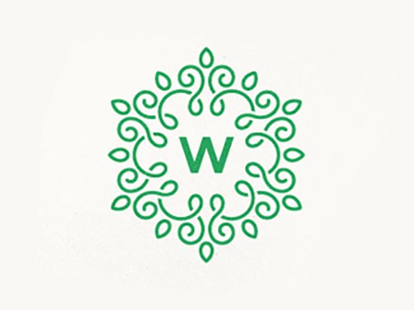 Welwer Logo