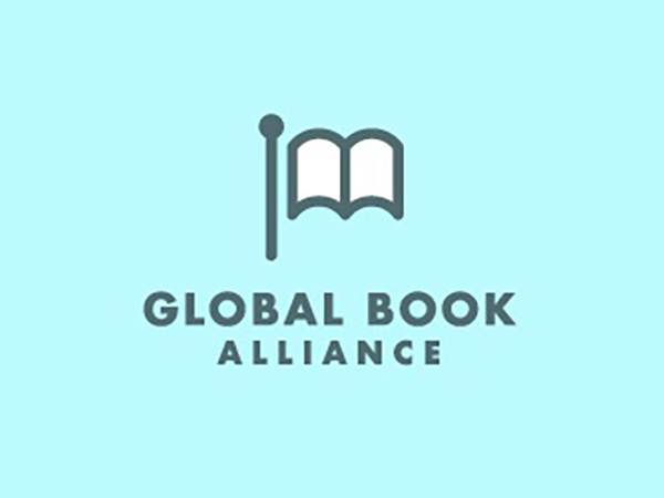 Global Book Alliance Logo