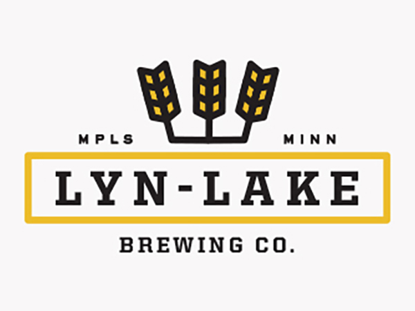 Lyn Lake Logo