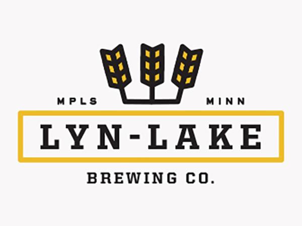 Lyn Lake Logo