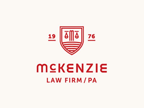 McKenzie Logo
