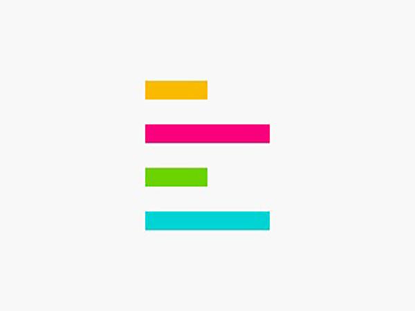 Note App Logo